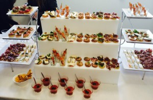 foto catering 1