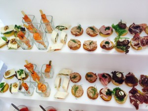 foto catering 2
