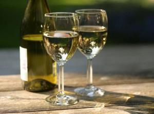 witte_wijn_glazen